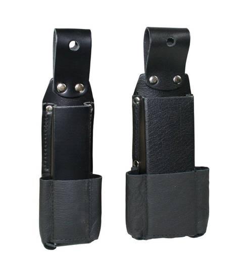 Tasche für Hammertacker schwarz, für FREUND 11 + Rapid 11 - 1